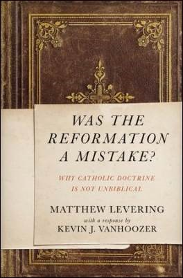 """what drove martin luther to write the 95 theses On october 31, 1517, martin luther either did or did not nail a paper titled """" disputation on the power and efficacy of indulgences,"""" better known as the ninety-five theses, to a church door in wittenberg, germany (the evidence is murky) but, by whatever means, on that day the augustinian monk made."""