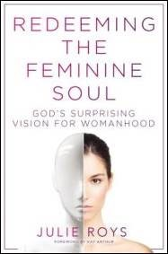 Buy your copy of Redeeming the Feminine Soul in the Bible Gateway Store where you'll enjoy low prices every day