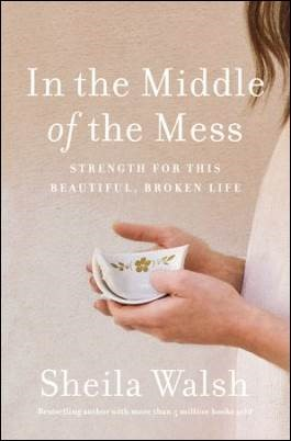 Buy your copy of In the Middle of the Mess in the Bible Gateway Store where you'll enjoy low prices every day
