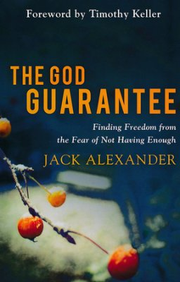 Buy your copy of The God Guarantee in the Bible Gateway Store where you'll enjoy low prices every day