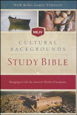 buy your copy of the nkjv cultural backgrounds study bible in the bible gateway store where