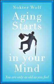 Buy your copy of Aging Starts in Your Mind in the Bible Gateway Store where you'll enjoy low prices every day