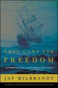 Buy your copy of They Came for Freedom in the Bible Gateway Store where you'll enjoy low prices every day