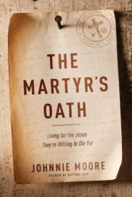 Buy your copy of The Martyr's Oath in the Bible Gateway Store where you'll enjoy low prices every day