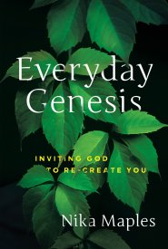 Buy your copy of Everyday Genesis in the Bible Gateway Store where you'll enjoy low prices every day