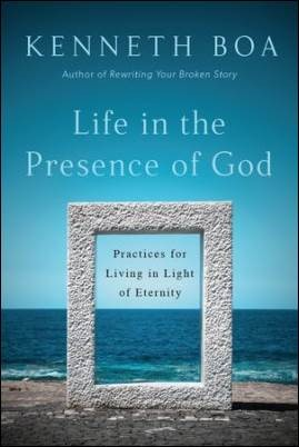 Buy your copy of Life in the Presence of God in the Bible Gateway Store where you'll enjoy low prices every day