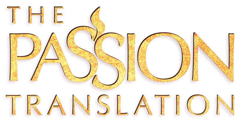 Read The Passion Translation (TPT) on Bible Gateway