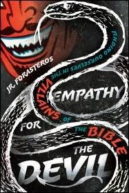 Buy your copy of Empathy for the Devil in the Bible Gateway Store where you'll enjoy low prices every day