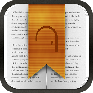 Learn about and download the free award-winning Bible Gateway App