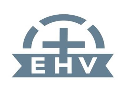 Read the Evangelical Heritage Version (EHV) on Bible Gateway