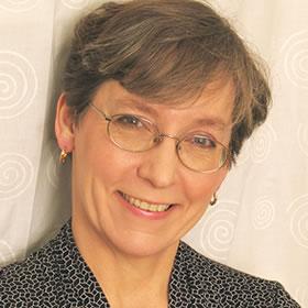 Julia Attaway