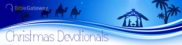 are you ready to experience the peace and joy of christmas these free short run email devotionals will help you set aside the stress and busy ness of the