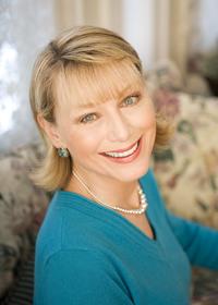 Kathryn Slattery