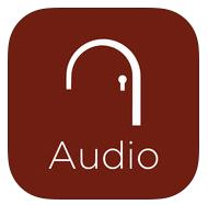 Learn more about, download, and immediately begin using the free Bible Gateway Bible Audio App
