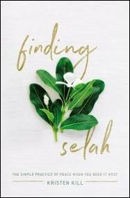 Buy your copy of Finding Selah in the Bible Gateway Store where you'll enjoy low prices every day
