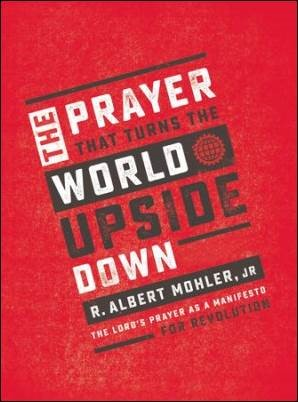 Buy your copy of The Prayer That Turns the World Upside Down in the Bible Gateway Store where you'll enjoy low prices every day