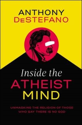 Buy your copy of Inside the Atheist Mind in the Bible Gateway Store where you'll enjoy low prices every day