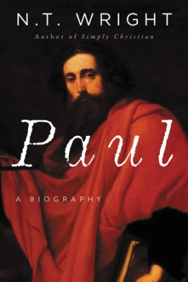 Buy your copy of Paul: A Biography in the Bible Gateway Store where you'll enjoy low prices every day