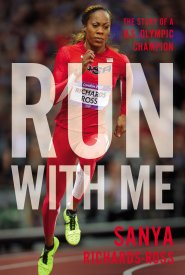 sports: Buy your copy of Run with Me: The Story of a U.S. Olympic Champion in the Bible Gateway Store