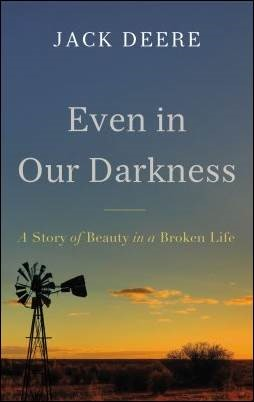 Buy your copy of Even in Our Darkness in the Bible Gateway Store where you'll enjoy low prices every day