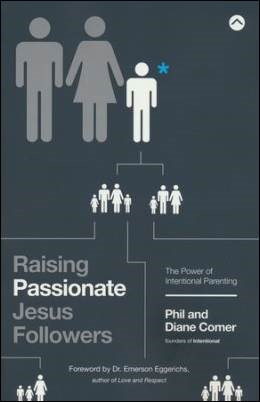 Buy your copy of Raising Passionate Jesus Followers in the Bible Gateway Store where you'll enjoy low prices every day