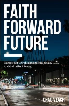 Buy your copy of Faith Forward Future in the Bible Gateway Store where you'll enjoy low prices every day