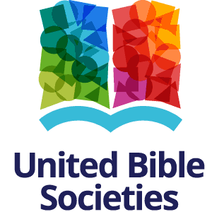 United Bible Societies website