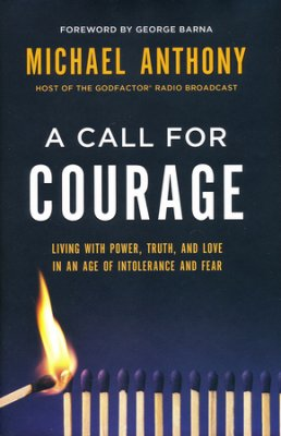 Buy your copy of A Call for Courage in the Bible Gateway Store where you'll enjoy low prices every day