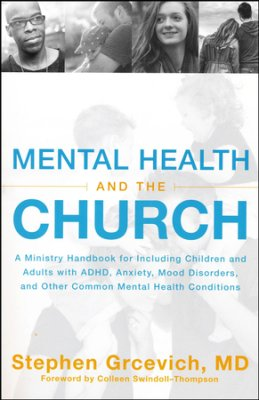 Buy your copy of Mental Health and the Church in the Bible Gateway Store where you'll enjoy low prices every day