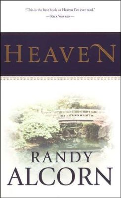 Buy your copy of Heaven in the Bible Gateway Store where you'll enjoy low prices every day