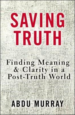 Buy your copy of Saving Truth in the Bible Gateway Store where you'll enjoy low prices every day