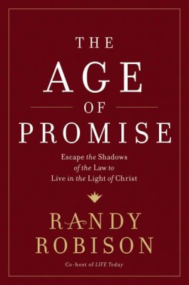 Buy your copy of The Age of Promise in the Bible Gateway Store where you'll enjoy low prices every day