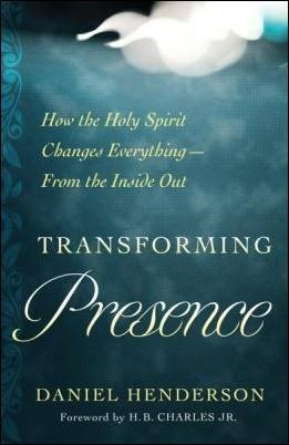 Buy your copy of Transforming Presence in the Bible Gateway Store where you'll enjoy low prices every day