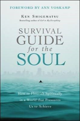 Buy your copy of Survival Guide for the Soul in the Bible Gateway Store where you'll enjoy low prices every day
