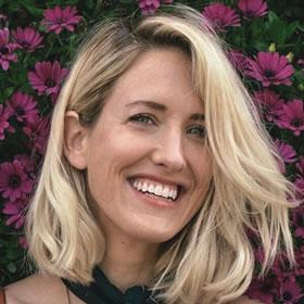 Lisa Gungor