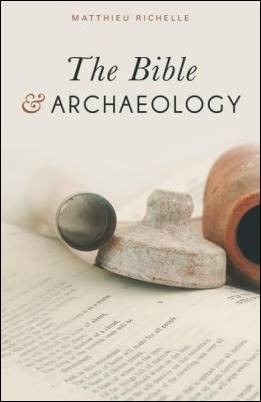 Buy your copy of The Bible & Archaeology in the Bible Gateway Store where you'll enjoy low prices every day
