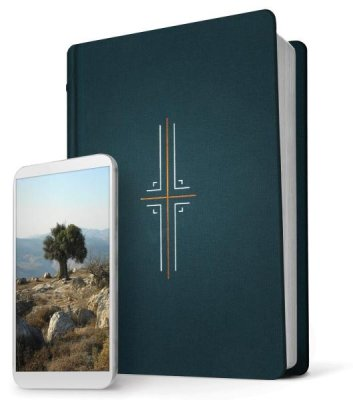 Buy your copy of the NLT Filament Bible: Blue Clothbound Hardcover in the Bible Gateway Store where you'll enjoy low prices every day