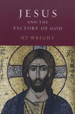 Buy your copy of Jesus and the Victory of God in the Bible Gateway Store where you'll enjoy low prices every day