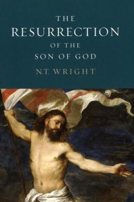 Buy your copy of The Resurrection of the Son of God in the Bible Gateway Store where you'll enjoy low prices every day