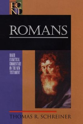 Buy your copy of Romans in the Bible Gateway Store where you'll enjoy low prices every day