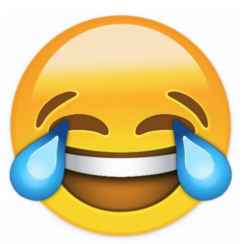 Search the Bible on Bible Gateway using emoji
