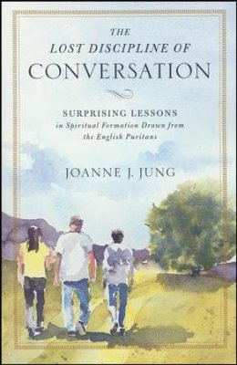 Buy your copy of The Lost Discipline of Conversation in the Bible Gateway Store where you'll enjoy low prices every day