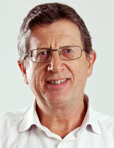 Philip Law