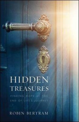 Buy your copy of Hidden Treasures in the Bible Gateway Store where you'll enjoy low prices every day