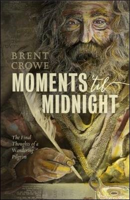 Buy your copy of Moments 'til Midnight in the Bible Gateway Store where you'll enjoy low prices every day