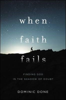 Buy your copy of When Faith Fails in the Bible Gateway Store where you'll enjoy low prices every day