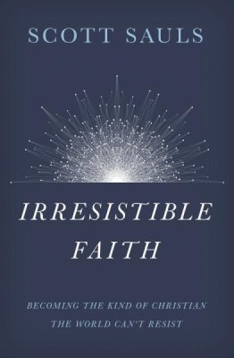 Buy your copy of Irresistible Faith in the Bible Gateway Store where you'll enjoy low prices every day