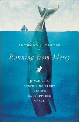 Buy your copy of Running from Mercy in the Bible Gateway Store where you'll enjoy low prices every day