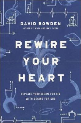 Buy your copy of Rewire Your Heart in the Bible Gateway Store where you'll enjoy low prices every day