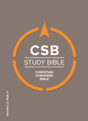 Browse Christian Standard Bible (CSB) editions in the Bible Gateway Store where you'll enjoy low prices every day